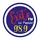 Download Radio Exito 98.9 For PC Windows and Mac