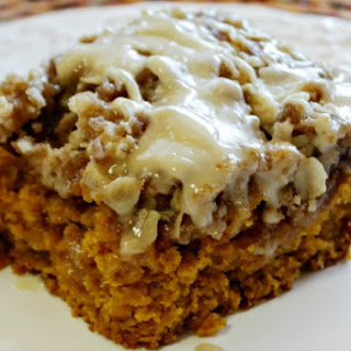 Crock Pot Coffee Cake Recipes