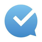 ChatsUp Messenger