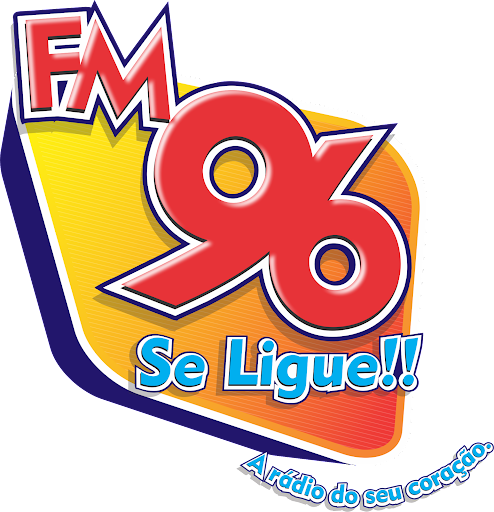 Rádio FM96 - Se ligue! for PC