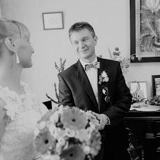 Wedding photographer Svetlana Shumskaya (Shumskaya). Photo of 18.05.2015