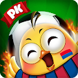 Gunny Mobi .. file APK for Gaming PC/PS3/PS4 Smart TV
