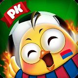 Gunny Mobi - Bắn Gà Teen & Cute Apk Download Free for PC, smart TV