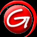 ViaGestión icon