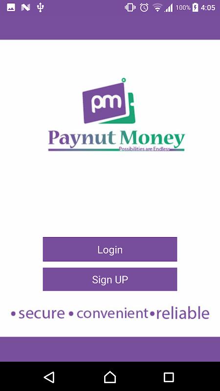 Pay Wallet Apk