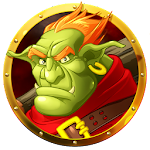 Kingdom Chronicles (Full) v1.3.2