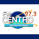 Fm Centro Santa Rosa del Conlara Download for PC Windows 10/8/7