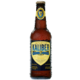 Logo of Guinness Kaliber