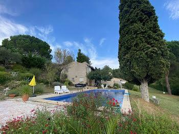 maison à Limoux (11)
