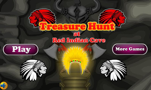 Adventure Game Treasure Hunt 2 1.0.0 screenshots 6