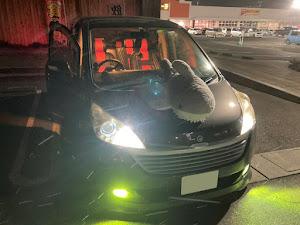 ステップワゴン RG1のカスタム事例画像 サカタのタネさんの2021年01月24日01:30の投稿