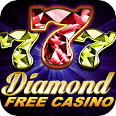 Vegas Black Diamond Slots