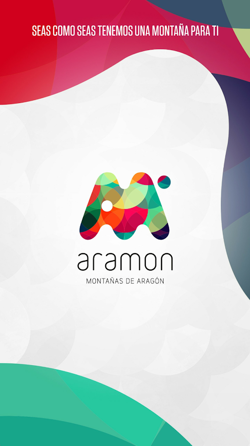 Aramón- screenshot