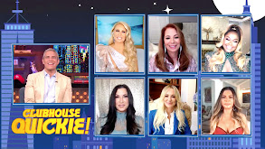 Bravo Blasts From the Past: Real Housewives thumbnail