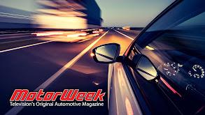 MotorWeek thumbnail