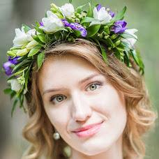 Wedding photographer Zhenya Brayd (Dikkens). Photo of 28.09.2015