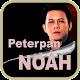 Download Lagu Peterpan-Noah Mp3 For PC Windows and Mac