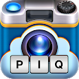 Intellipuzzle Indovina la paro apk