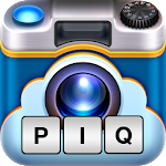 Intellipuzzle Indovina la paro Icon
