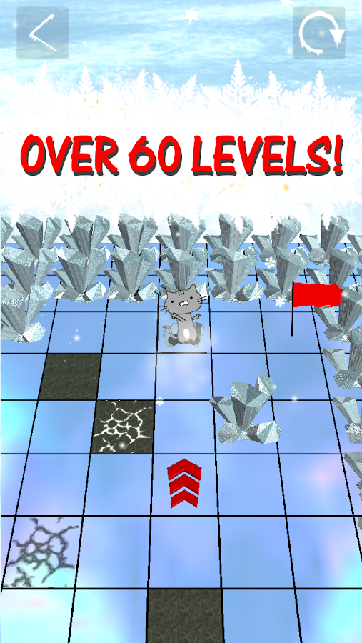 Brain Training - Animal Puzzle- screenshot