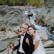 Wedding photographer Vasil Shpit (shpyt). Photo of 24.02.2018