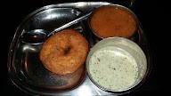 Prakash Cafe photo 6