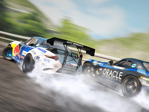 Torque Drift 1.2.41 screenshots 14