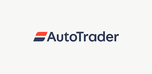 Auto Trader - Buy, sell and value new & used cars for PC