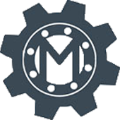 Machinist Buddy Lt(Deprecated)