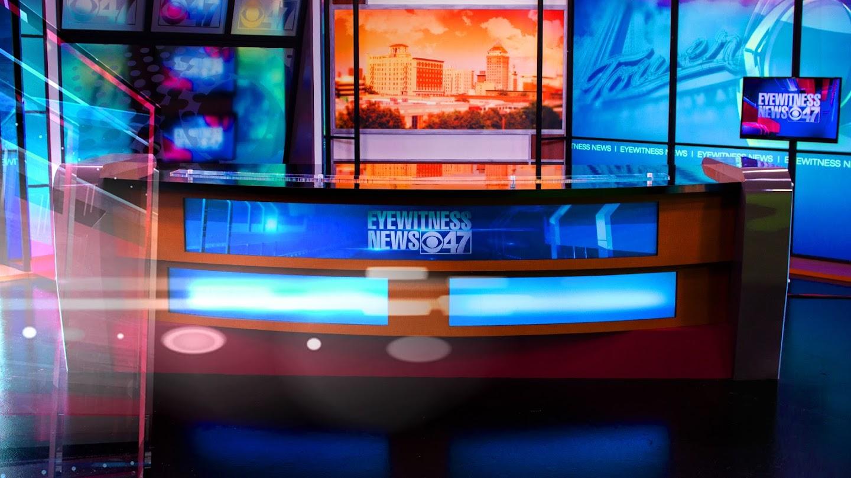 Watch Eyewitness News at 5:00 live