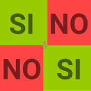 SI NO
