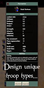 Rising Empires 2 - Free 4X fantasy strategy for PC-Windows 7,8,10 and Mac apk screenshot 6