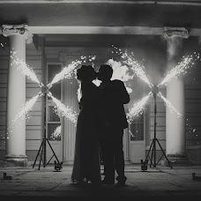 Wedding photographer Anna Ovchinik (AnnetO). Photo of 14.07.2015