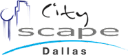 Cityscape Apartments Homepage