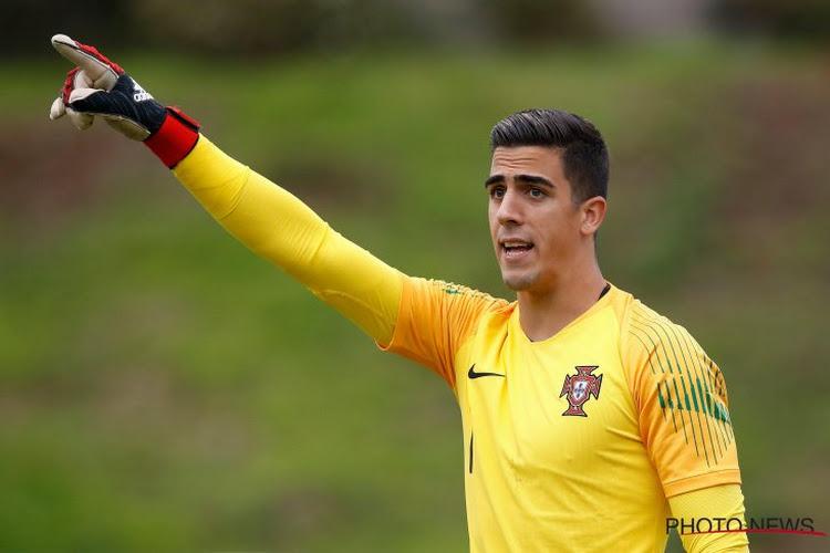 OFFICIEEL: KV Kortrijk heeft zijn vervanger voor Kaminski beet