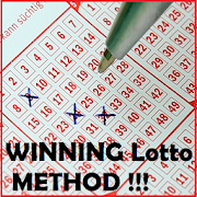 How To Win Lotto - Lotto Winning Numbers app analytics