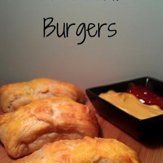 Crescent Burgers