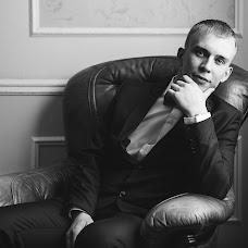 Свадебный фотограф Артем Чесноков (Chesnokov). Фотография от 07.07.2016