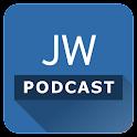 JW.ORGポッドキャスト 日本の icon