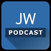 JW.ORGポッドキャスト 日本の
