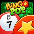 Bingo Pop download