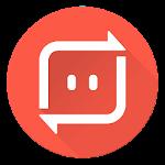 Send Anywhere (File Transfer) v6.8.12