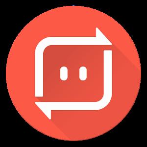 Send Anywhere (File Transfer) v6.6.14 APK