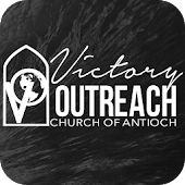 Victory Outreach Antioch