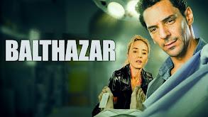 Balthazar thumbnail