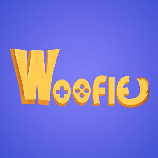 Woofie Games avatar image