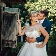 Wedding photographer Filip Malenica (filip). Photo of 02.11.2018