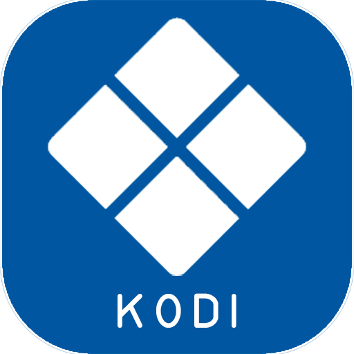 New ALL Kodi addons and build free Icon