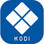 New ALL Kodi Addons And Build Free Android APK Download Free By Unknown Developer