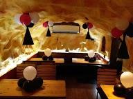 Babji Grill Kitchen photo 5